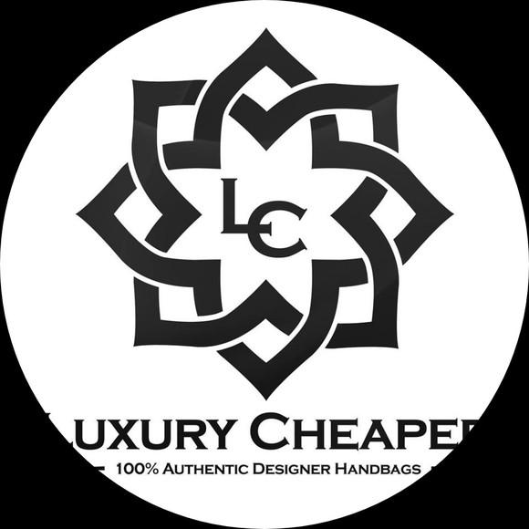 luxurycheaper